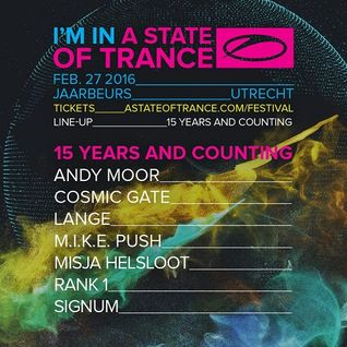 Signum_-_Live_at_A_State_of_Trance_Festival_Utrecht_27-02-2016-Razorator