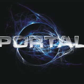Radioshow ''Portal'' 4.02.2010 (guest Dj Batos)