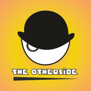 The Otherside _ Mini Mix House May 2015