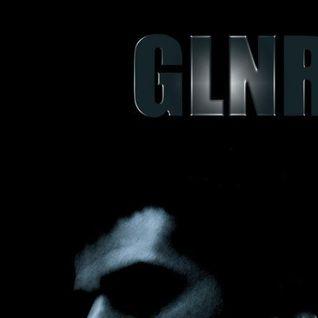 GLNR - R'n'B POP