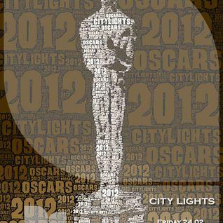 CityLights_84th Oscar Awards_24 February_poplie3