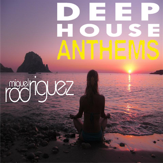 Deep deep house vocal house shows from gran canaria for Deep house anthems
