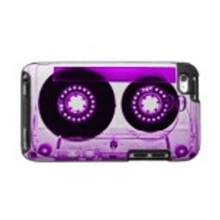 Purple Acid Tape# Side A# KushMix#