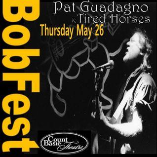 Wbjb-Pat_Guadagno_BobFest_26May2016