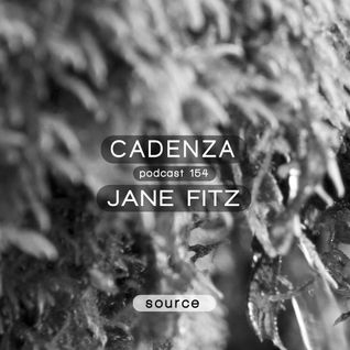 Cadenza Podcast | 154 - Jane Fitz (Source)