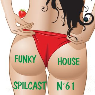 Spilcast - N°61 - August 2013