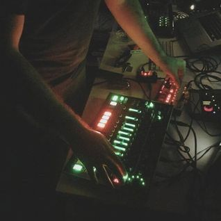 Ave Astra: The 'Shine A Light On' Mix