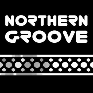 Dan Soulsmith - Northern Groove Mix - March 2011