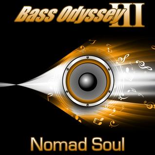 Bass Odyssey III
