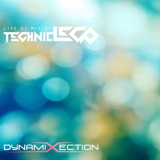promo mix by technicLEGO 2014-07-06