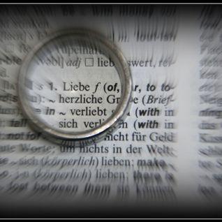 Christonia5 - love, letter & language