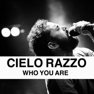 #075 WYA | Entrevista: Cielo Razzo