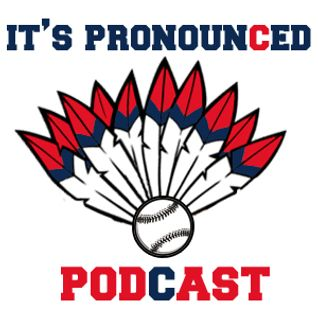 It's Pronounced Podcast - 8/6/15