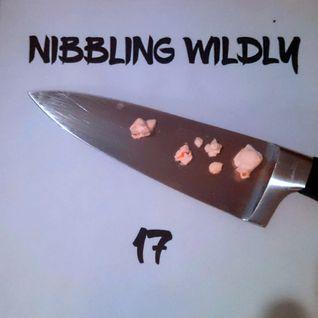 Nibbling Wildly 17