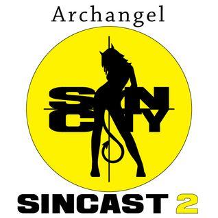 Sin City (SinCast 2)