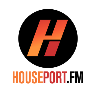 George Vargas guestmix for HousePort FM - UK