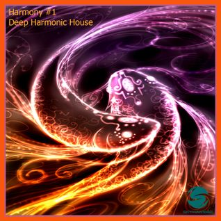 Harmony #001