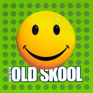 Massy DeeJay ACID TECHNO OldSkool Set 28 Aug 2011