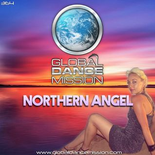 Global Dance Mission 364 (Northern Angel)