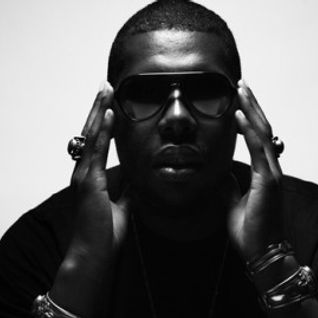 "Show 89 - Flying Lotus ""Until The Quiet Comes"""