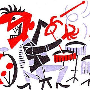 Jazztastic!