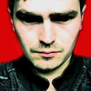 KNKY metal ☥ breakcore DJset @ BEATS FROM THE VAULT, Rockstar´s