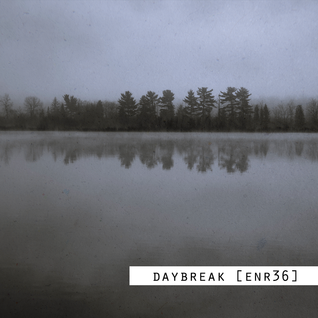 Si - Daybreak [enr36]
