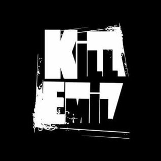 Lifotape by Kill Emil