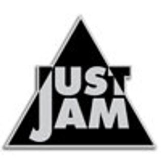 JUST JAM 51 DJ RASHAD & DJ SPIN
