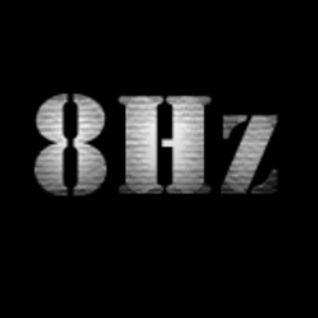 Podcast 59 - 8th September 2009