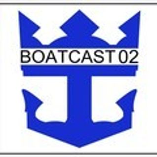 Boatcast 02