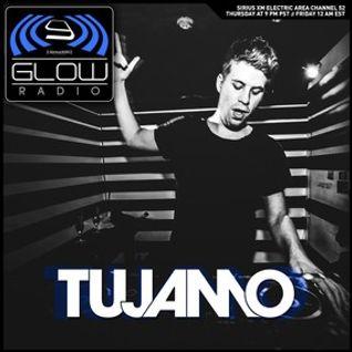 Tujamo - Glow Radio, United States 2014-12-04 (Ultrabar Washington DC) 2015-03-10