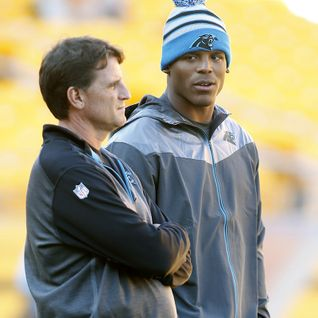 JENSEN: Criticism of Panthers' Shula unfair