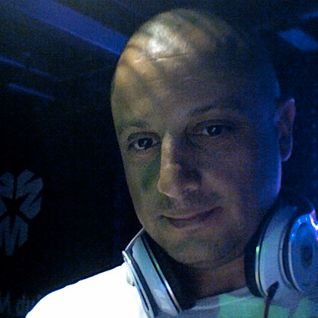 DJ K.I.K.O. - Deeper Underground (Live in Dance Club MANIA Sunny Beach-24.07.2014)