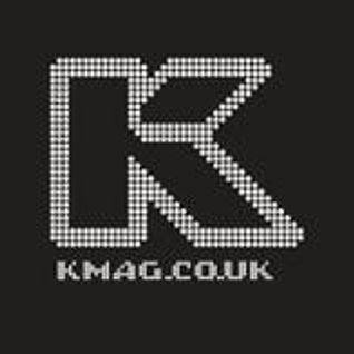 CLIMA Knowledge Magazine Exclusive Mix