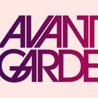 Sailim Gothic - Avant-garde