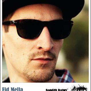 06 - Da Frame - Fid Mella