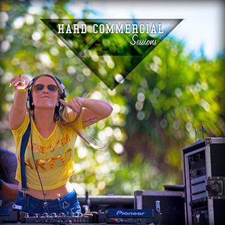 Hard Commercial Sessions - 2014