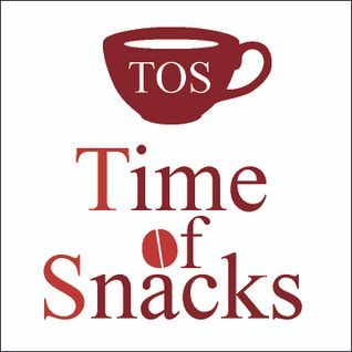 Time of Snacks TOS002
