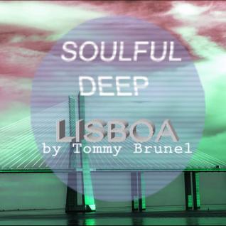 Tommy Brunel 03 SOULFUL-DEEP-LISBOA