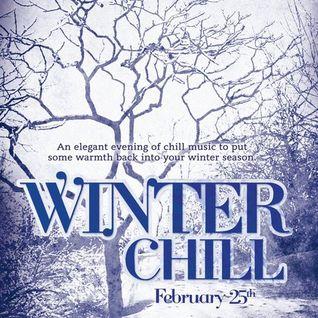 Winterchill
