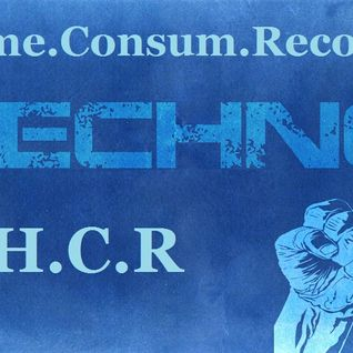 {{{][dRuNk & dRuGs mIx][}}} H.C.R NickiElectro [Home.Consum.Records] 16.02.2014