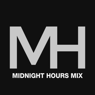 MIDNIGHT HOURS - Live Club Mix