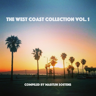 The West Coast Collection vol. 1