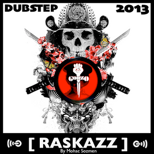 RASKAZZ_DUBSTEP_2013