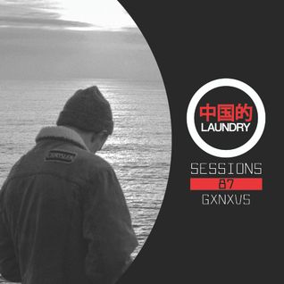 CL Sessions 087 - GXNXVS
