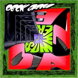 Osh b2b Welfare > Summer Daze Deck Jam <
