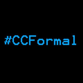 CC Winter Formal Guest Mix feat. Ellis Wazeter