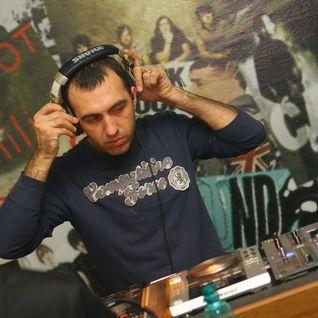 BeatParty Aprilie 2013 partea 2