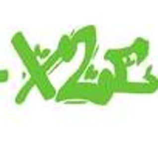 x2c_-_Ragga_JungleTek_Mix2